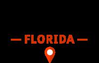 Inc5000Regionals_2021_StandardLogo_FL